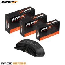 RFX Race Series Rear Inner Tube (1.5mm/TR4) 350/375-14